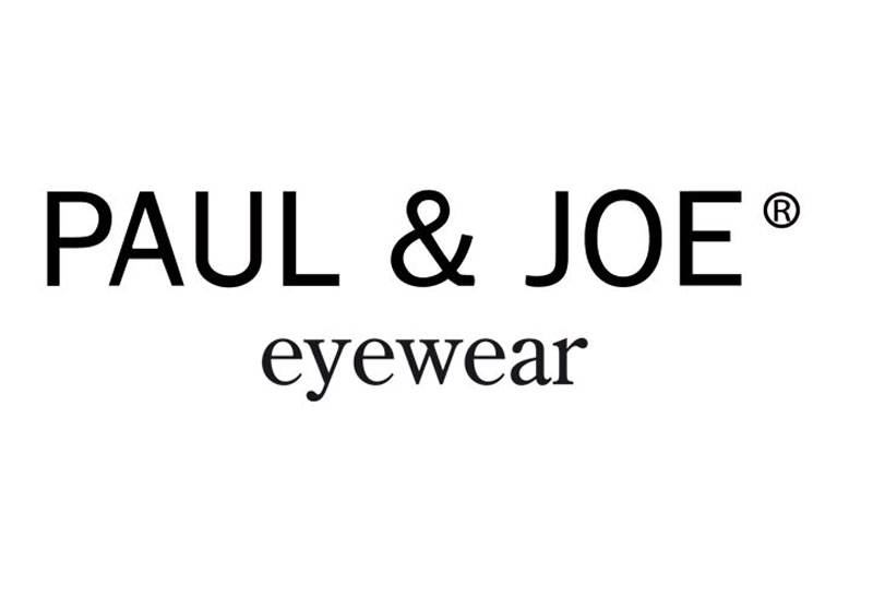 Image result for Paul and Joe logo