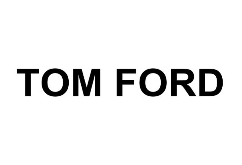 nike examen d'agent de shox - Lunettes Tom Ford - MyMonture : Lunette de vue \u0026amp; de soleil Tom Ford
