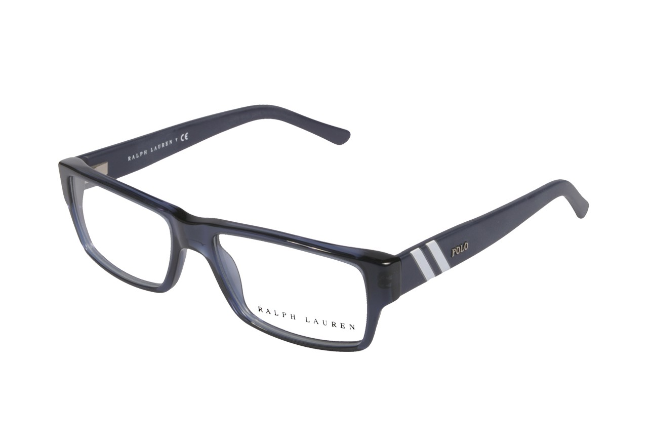 lunettes ralph lauren homme. Black Bedroom Furniture Sets. Home Design Ideas