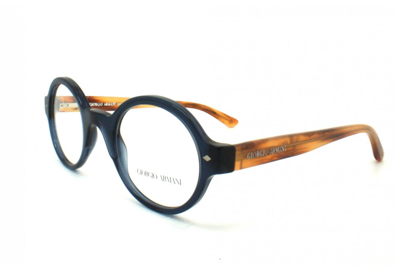 armani lunettes de vue