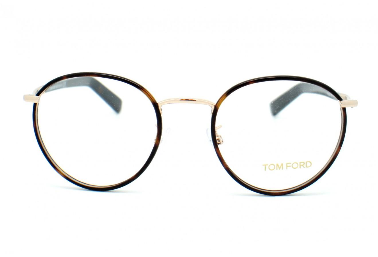 tom ford lunettes de vue femme publicit s nike 2012. Black Bedroom Furniture Sets. Home Design Ideas