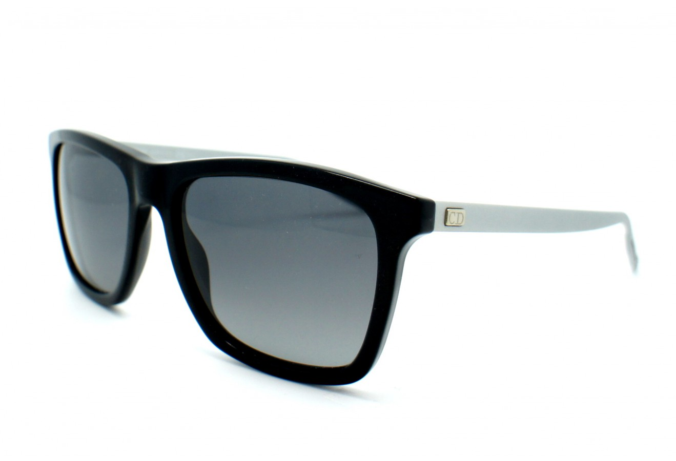 Homme Kenmore Washington Solaires City Lunettes Of Dior wExwnC