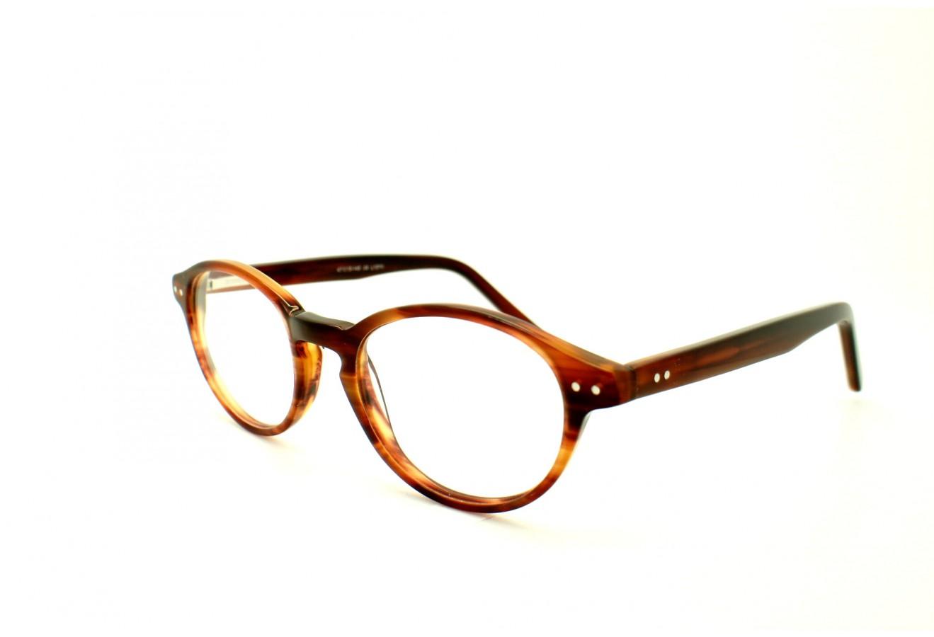 lunettes de vue mymonture marley a184c 47 19. Black Bedroom Furniture Sets. Home Design Ideas
