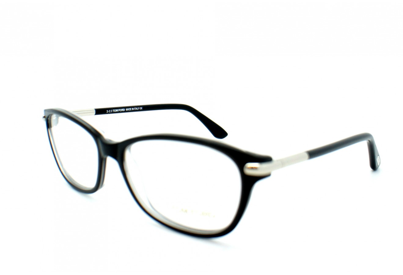 monture lunette tom ford