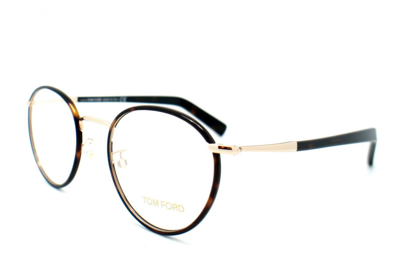 lunettes de vue tom ford. Black Bedroom Furniture Sets. Home Design Ideas