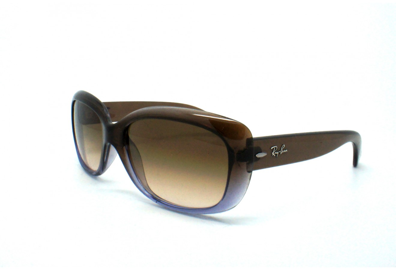 lunettes de soleil ray ban rb 4101 860 51 58 17. Black Bedroom Furniture Sets. Home Design Ideas