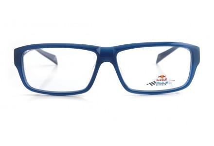 Lunettes de vue mixte RED BULL Bleu RBRE 502 005S 54/12