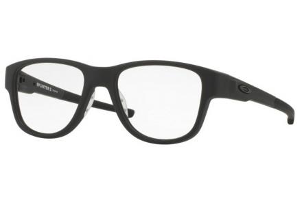 Lunettes de vue pour homme OAKLEY Noir OX 8094 01 SPLINTER 2.0 53/18