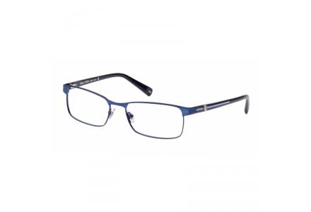 Lunettes de vue pour homme EDEN PARK Bleu P 3564 N419 56/17