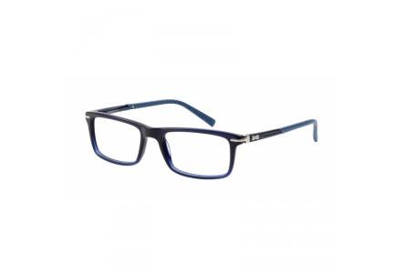 Lunettes de vue pour homme EDEN PARK Bleu P 3021 4699 56/19
