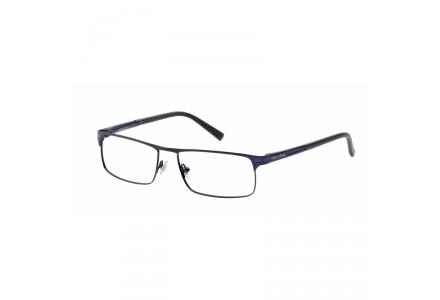 Lunettes de vue pour homme EDEN PARK Bleu P 3572 N572 57/16