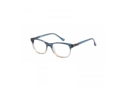 Lunettes de vue pour femme ROYAL MUSE Bleu RM 2001 6005 50/16