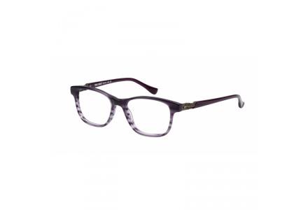 Lunettes de vue pour femme ROYAL MUSE Violet RM 2001 6006 50/16