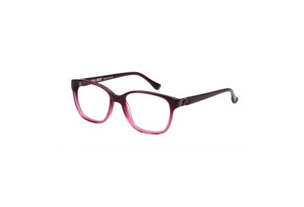 Lunettes de vue pour femme ROYAL MUSE Violet RM 2002 6010 53/16