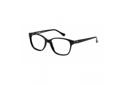 Lunettes de vue pour femme ROYAL MUSE Noir RM 2002 6041 53/16