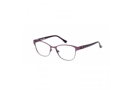 Lunettes de vue pour femme ROYAL MUSE Violet RM 2501 C002 53/17