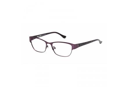 Lunettes de vue pour femme ROYAL MUSE Violet RM 2505 C002 52/17