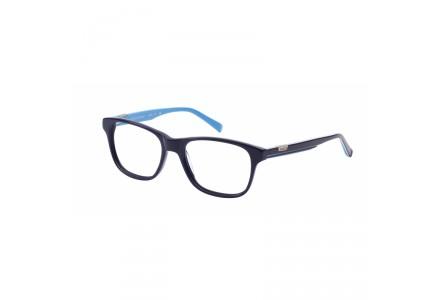Lunettes de vue pour homme IKKS Bleu IK 3002 7011 54/17