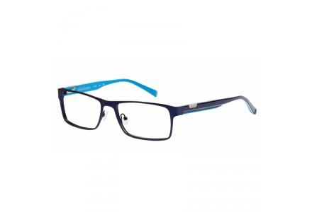 Lunettes de vue pour homme IKKS Bleu IK 3502 I003 55/17