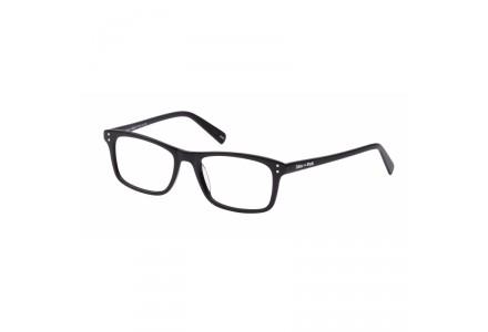 Lunettes de vue pour homme EDEN PARK Noir P 3022 041 55/19