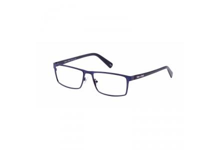 Lunettes de vue pour homme EDEN PARK Bleu P 3574 N419 55/17