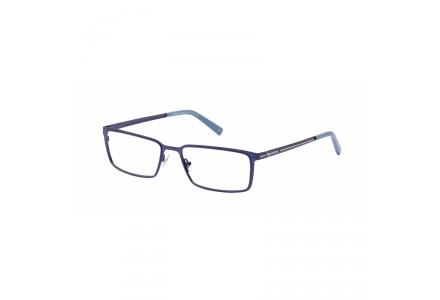 Lunettes de vue pour homme EDEN PARK Bleu P 3575 N419 55/18