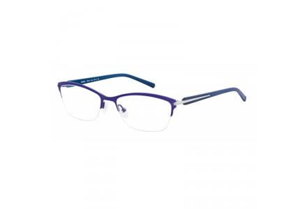Lunettes de vue pour femme SEIKO Violet T6506 80A 53/17