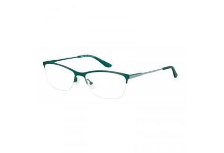 Lunettes de vue pour femme SEIKO Vert T6509 26A 56/16