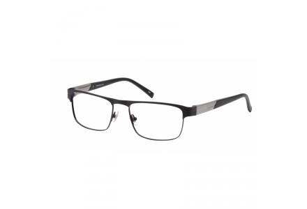 Lunettes de vue pour homme EDEN PARK Noir P 3561 L937 56/18