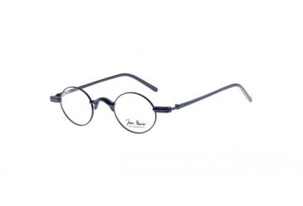 Lunettes de vue mixte JEAN RENO Bleu RENO 501 C7 41/26