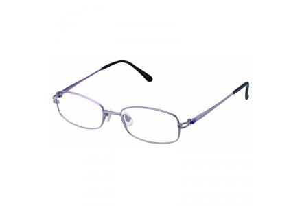 Lunettes de vue pour femme SEIKO Rose T3033 890 5317