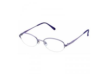 Lunettes de vue pour femme SEIKO Rose T3035 890 5318