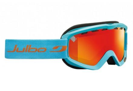 Masque de ski mixte JULBO Bleu BANG Bleu spectron 3