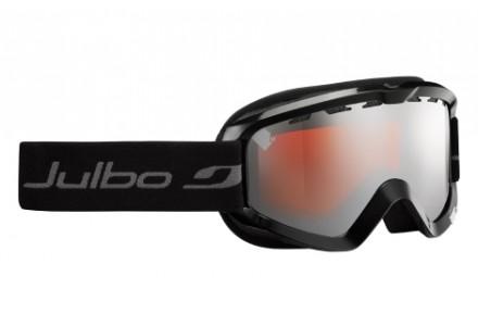 Masque de ski mixte JULBO Noir BANG Noir Spectron 3