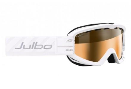 Masque de ski mixte JULBO Blanc BANG NEXT Blanc - Cameleon