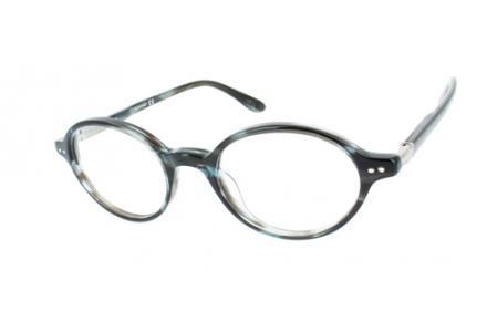 Lunettes de vue pour homme PAUL AND JOE Bleu NEPALI 06 E268 47/20
