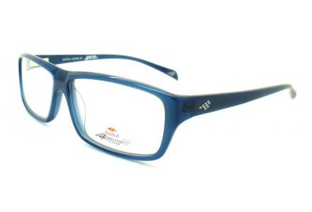 Lunettes de vue mixte RED BULL Bleu RBRE 502 005 54/12