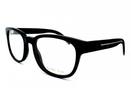 Lunettes de vue pour homme DIOR Noir BLACKTIE 186 LUH 51/19
