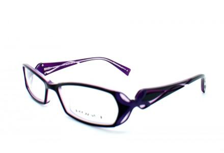 Lunettes de vue pour femme KOALI Violet 6774K NP175 52/15