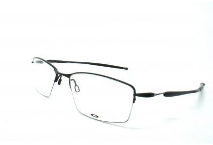 Lunettes de vue pour homme OAKLEY Noir OX 5113-04 54/18