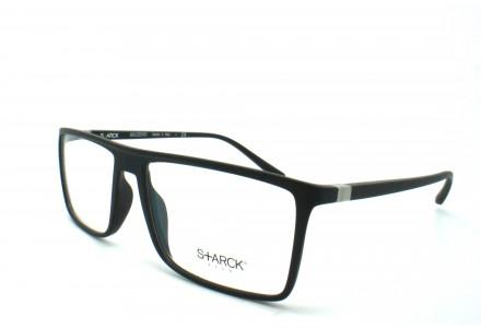 Lunettes de vue pour homme STARCK EYES Noir SH 3017 0001 56/15