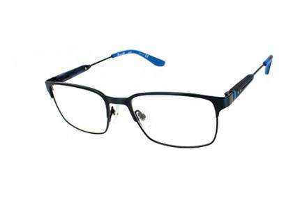 Lunettes de vue pour homme FACONNABLE Bleu FJ 932 MA31 52/17