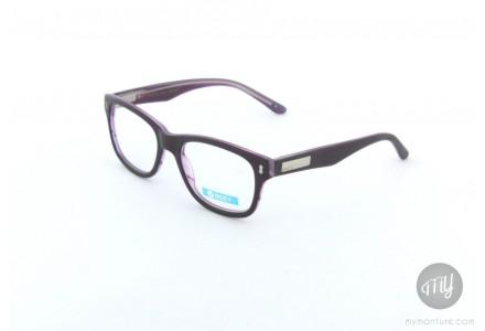 Lunettes de vue pour femme ROXY Violet RO 3530/418 51/13