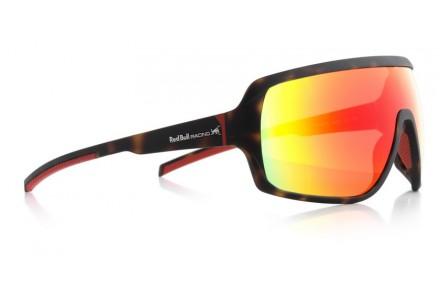 Lunettes de soleil mixte RED BULL Ecaille LAGOS 003S 136