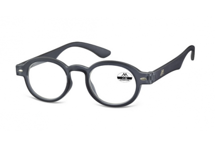Loupes mixte MONTANA Gris MONTANA MR92B +2.50 44/21