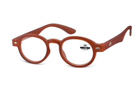 Loupes mixte MONTANA Rouge MONTANA MR92D +1.00 44/21