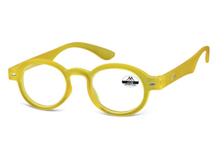 Loupes mixte MONTANA Jaune MONTANA MR92F +1.00 44/21