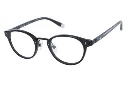 Lunettes de vue pour homme FACONNABLE Noir NV 228 008 48/24