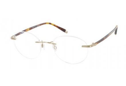 Lunettes de vue pour homme FACONNABLE Ecaille NV 230 DO12 50/20