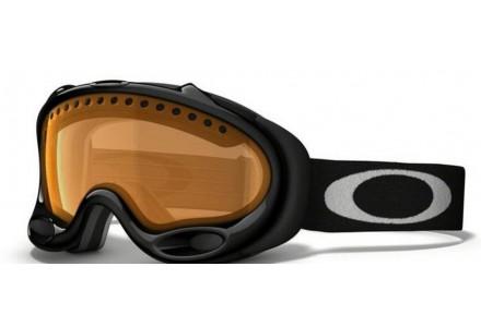 Masque de ski mixte OAKLEY Noir OO 7001 A-FRAME 01-947